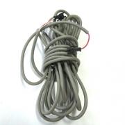 Термодатчик с кабел за климатик GL-133