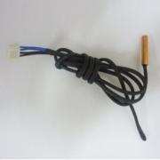Сензор за размразяване GT-004