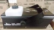 YR D-030 FOG MASHINE 1200W