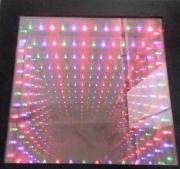 светлинен ефект магическо огледало YR126B MAGIC MIRROR LIGHT