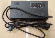 зарядно CHARGER 60V/20AH FOR TS-006