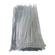Опашки за кабел 3X150BL 2.5MM