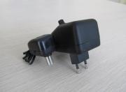 Адаптер LLA20-1201SV