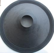 Конус за BML-T1801