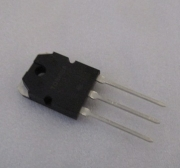 Транзистор TR 2SK3878
