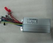 Контролер  CONTROLLER 60V/1500W HARLEY BRUSHLESS