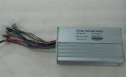 Контролер CONTROLLER 48V 28A STD002A-JCWJ-700