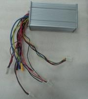 Контролер 48V/500W BJX-JC TS-750 BRL