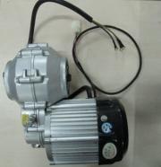 Двигател  MOTOR TS-1000A 1000W