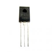 Транзистор KSE-350