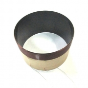 Шпула Biema VOICE COIL FOR BML-L1801