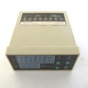 Реле LR05 24V