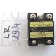 Реле LR29.4