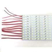Led ленти N122 DX-5730W72D