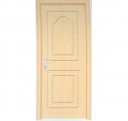 Врата HHF M007.2