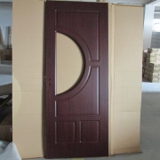 Интериорна врата M036