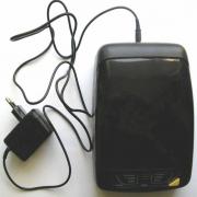 Зарядно за батерии MW5798NGS