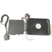 Мегафон  CJB80CD/08034
