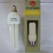 Енергоспестяваща лампа 2U E14 13W