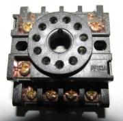 Цокъл за реле PF113A