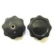 Копче за потенциометър PTK17