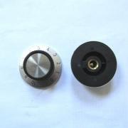 Копче за потенциометър PTK30.01