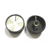 Копче за потенциометър PTK36