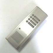 Аудиодомофон RL984