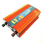 Инвертор HR-1500 24V-220V