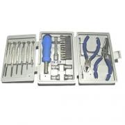 Комплект с инструменти TK24B