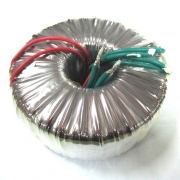 Трансформатор N2788 12V/500W