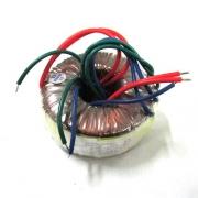 Трансформатор N2717 18VX2/50W