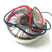 Трансформатор N6139 30V X2 150W