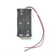 Поставка за 2 батерии WM6048C