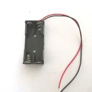 Поставка за 2 батерии WM6058N