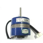 Мотор за климатик YDK83-20-4B
