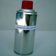 Течност за огън машина YR D-015 (OIL-096)