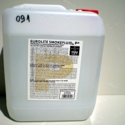 YR OIL-091 (D-044) SMOG OVERWEIGHT 5L