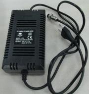 Зарядно CHARGER 36V DC1.5A LEAD ACID
