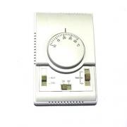 Термостат YME R2