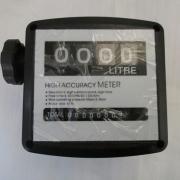 Разходомер FM-120-2  120PLM