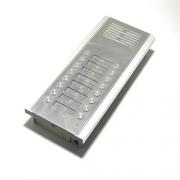 Аудиодомофон RL-16A