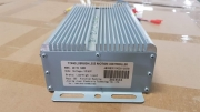 CONTROLLER 60V/72V 1500W Контролер за безчетков мотор