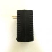 Адаптер LLD505