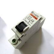 Ключ с предпазител CN45 SUPER 10A