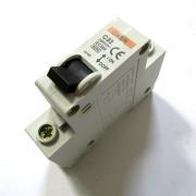 Ключ с предпазител CN45 32A