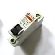 Ключ с предпазител CN45 SUPER 63A