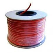 Захранващ кабел 1-ца 4.00MM2 150M