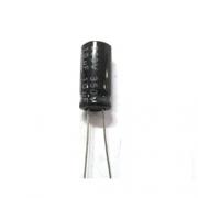 Кондензатор 10мF/350V