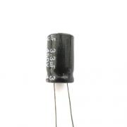 Кондензатор 3.3мF/450V